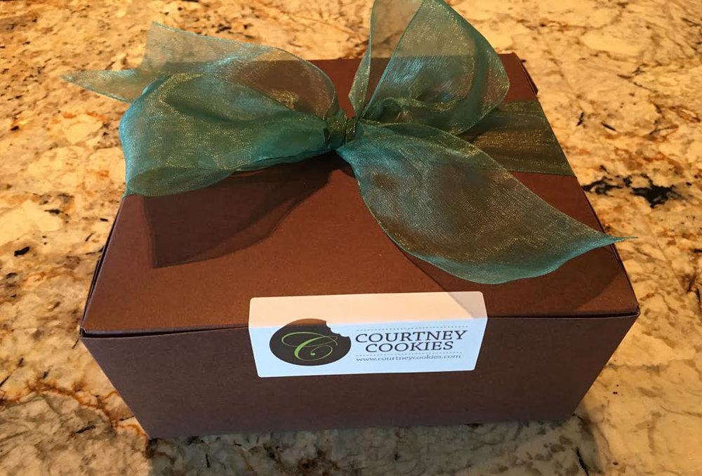 courtney cookies 1004x681.jpg