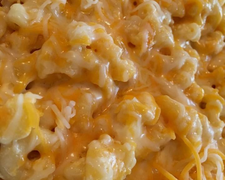 Mac n Cheese 1.JPG