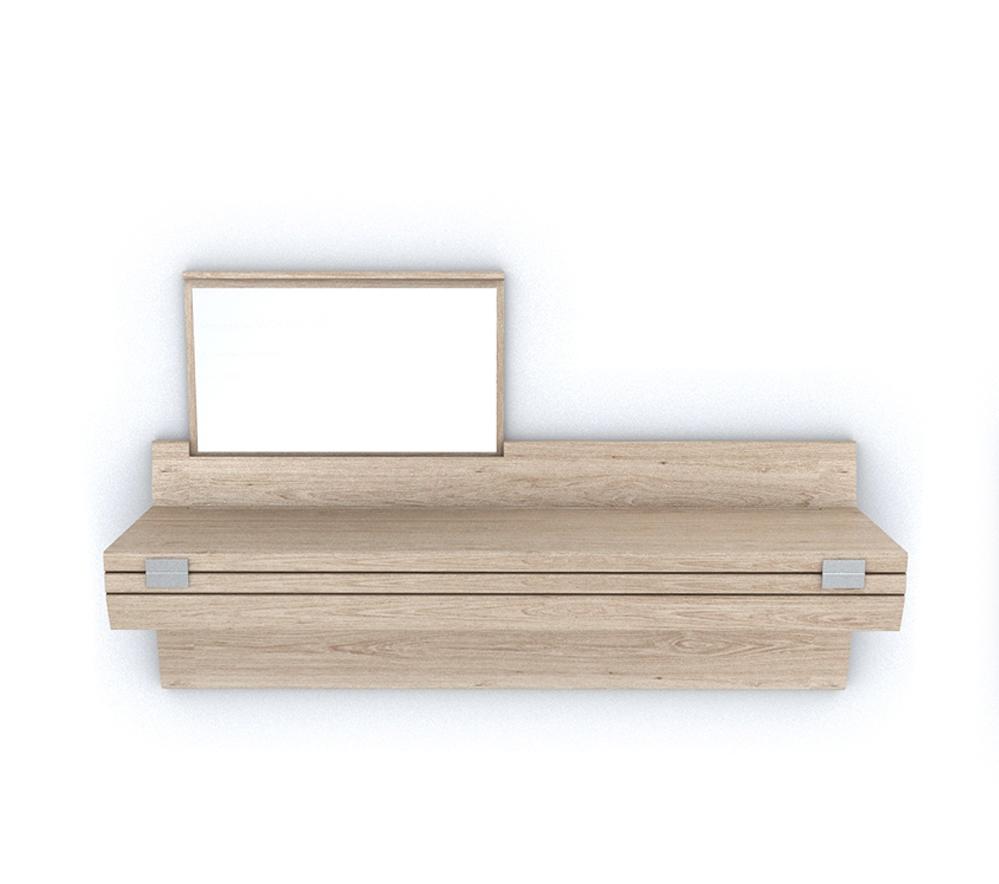 Rido_sideboard.jpg
