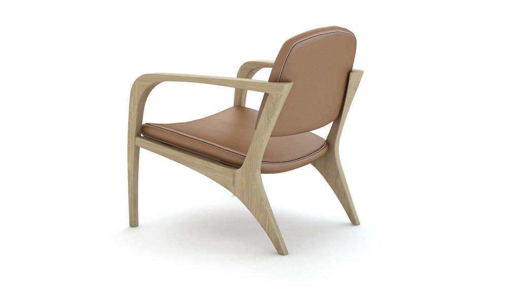 armchair60 04.jpg