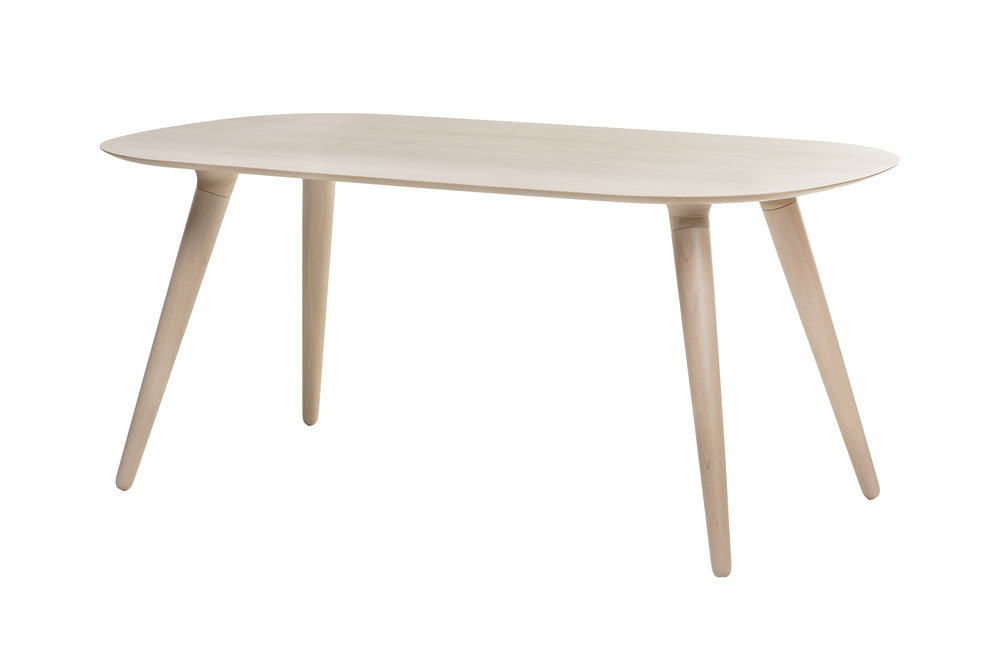 JACKIE  DINING TABLE