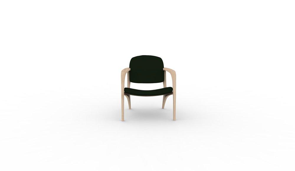 60_armchair (1).jpg