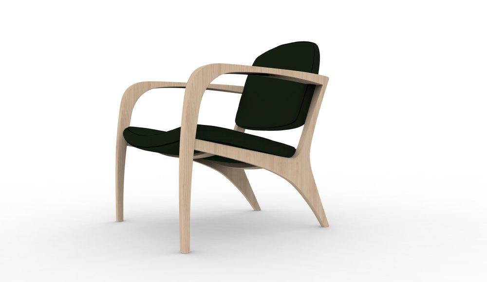60_armchair (3).jpg