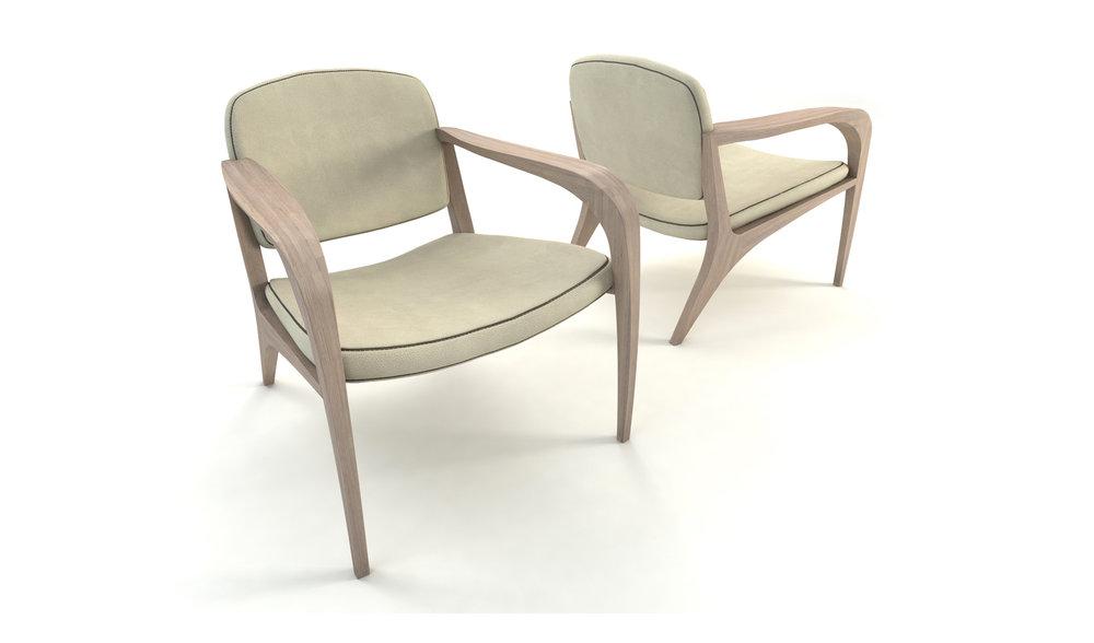 armchair60 03.jpg