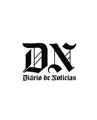 DIÁRIO DE NOTÍCIAS ONLINE - PORTUGAL