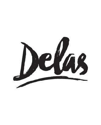 DELAS.PT - PORTUGAL