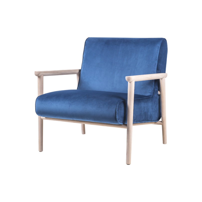 ELEMENT armchair