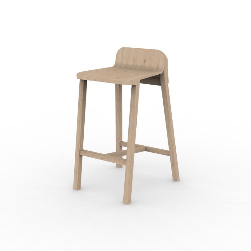 FLOW stool
