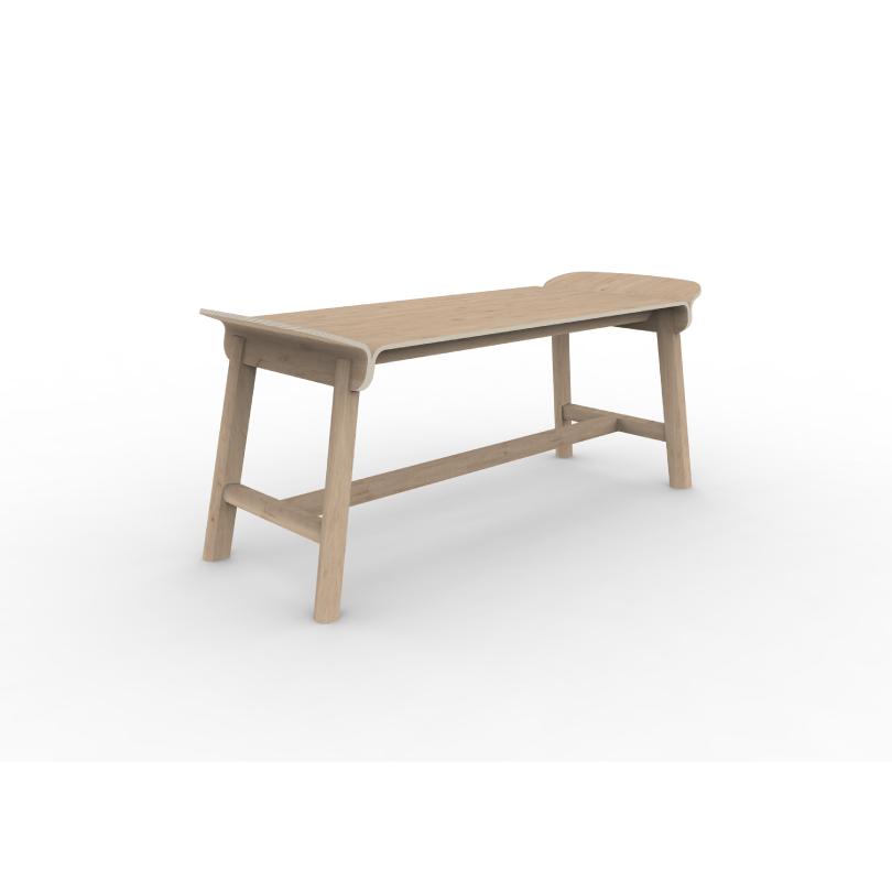 CALLA bench