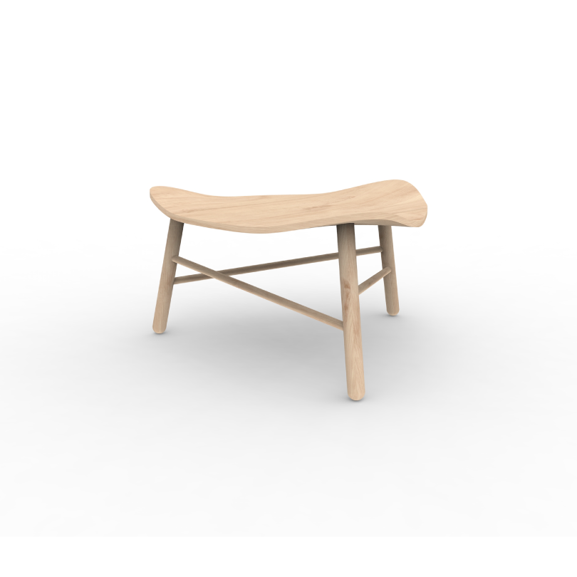 FEUILLE desk
