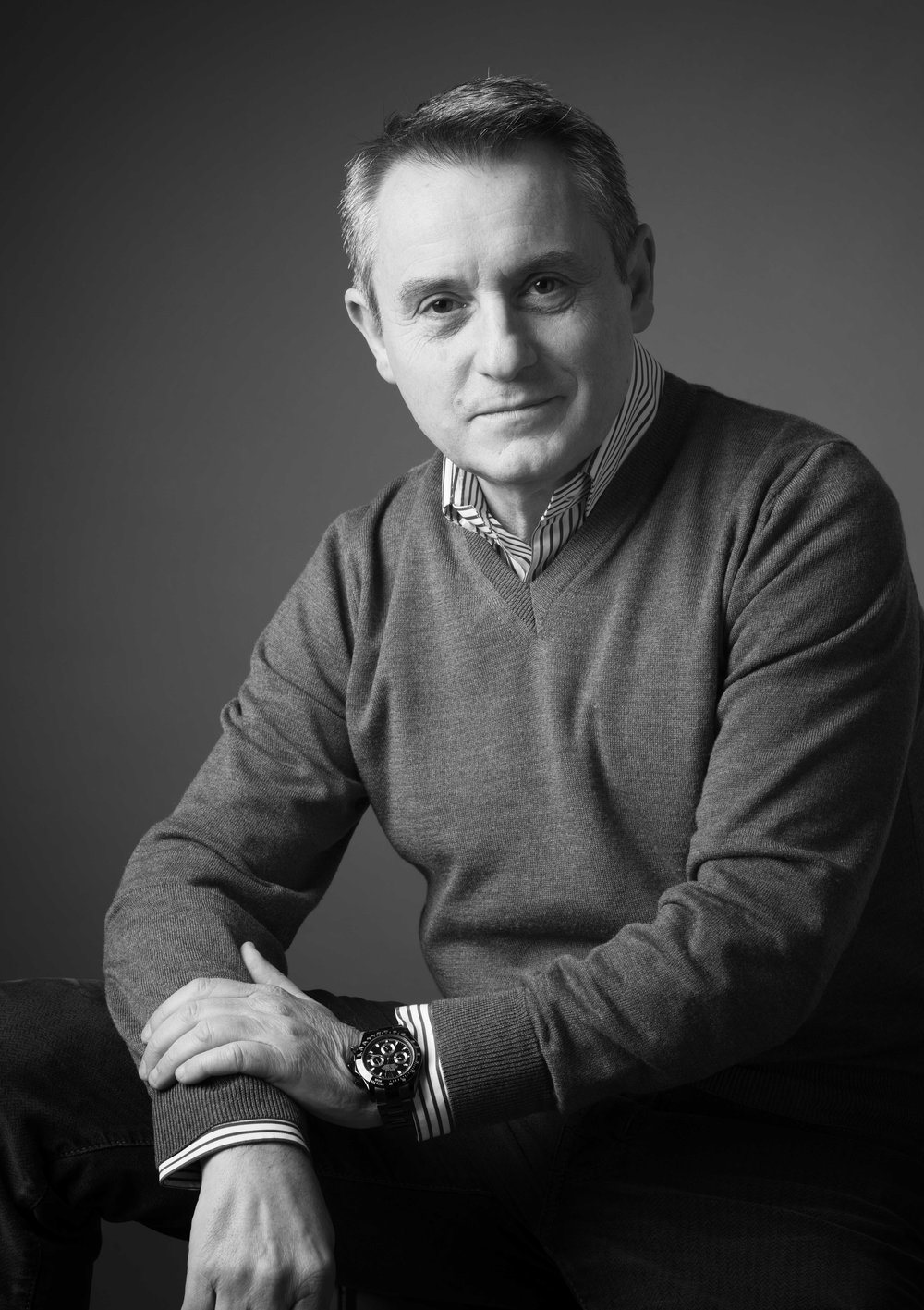 GIACOMO CATTANI - STUDIO SAGITAIR