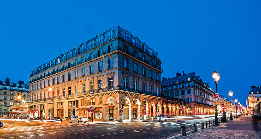 facade-1200-1.jpg