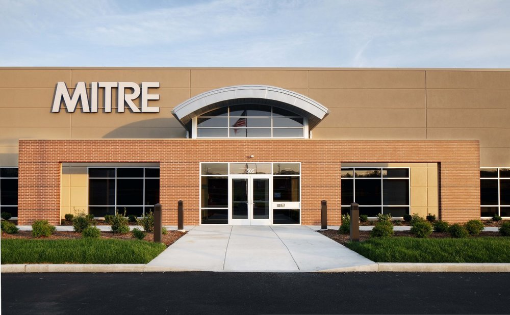 505 Corporate Center Drive.jpg