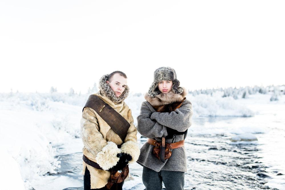 isbjørn 6-6.jpg