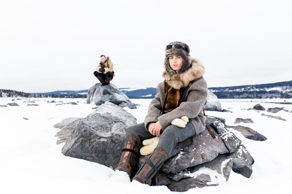 isbjørn-2.jpg