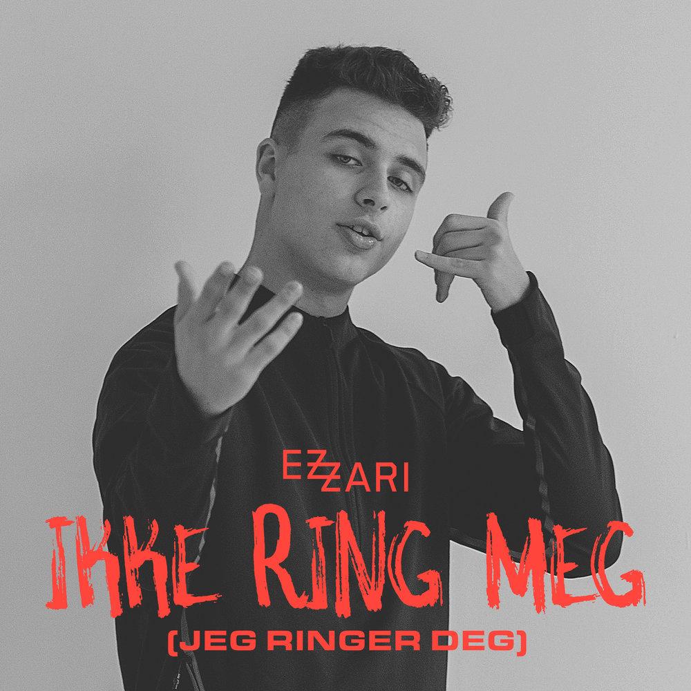 Ezzari-IkkeRingMeg-cover.jpg