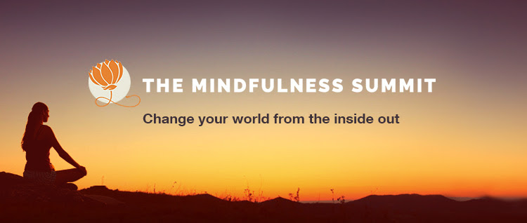 Mindfulness-Summit-2015.jpg