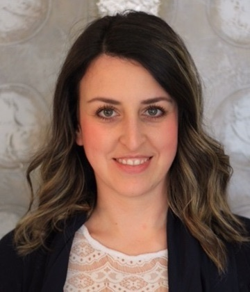 Valerie-Groysman-profile-picture.jpg