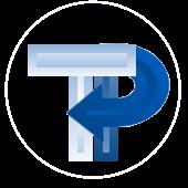 tp-logo-transparent-circle.png