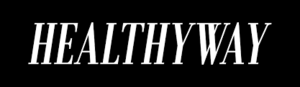 healthyway-logo.png