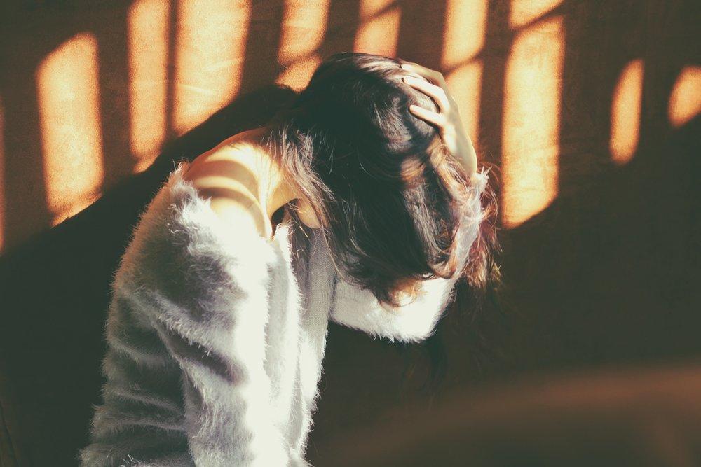 15-mistakes-treat-anxiety.jpg