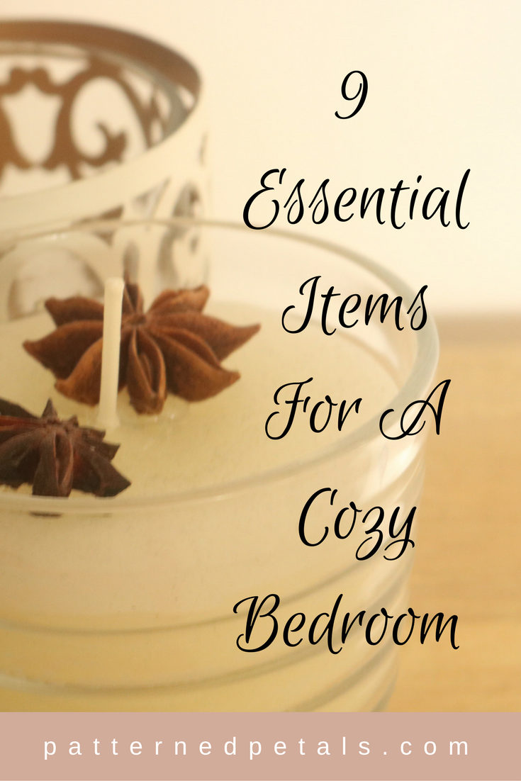 9 essential bedroom items.png