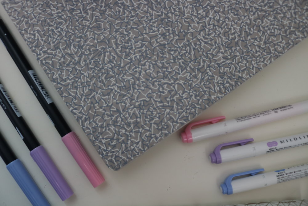 nuuna notebook review