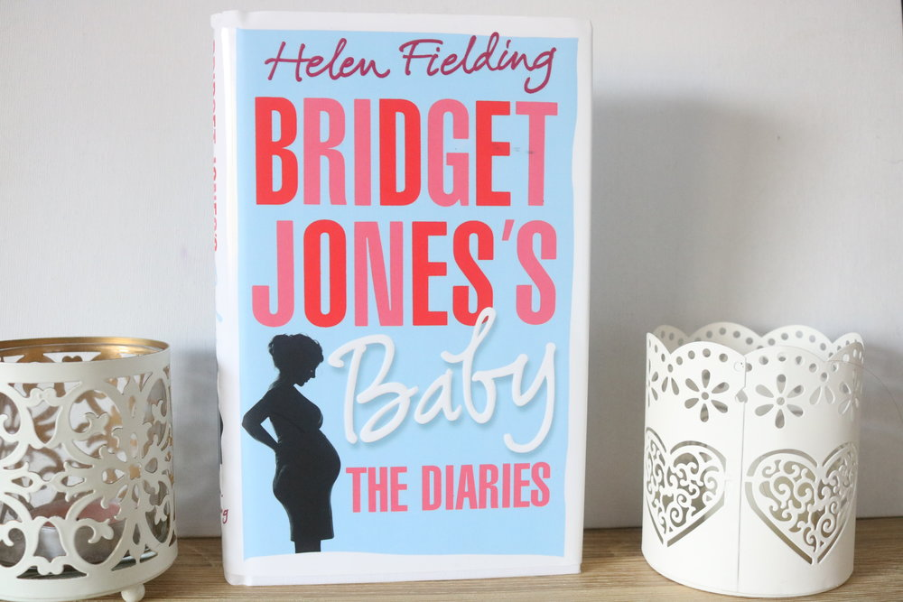 """Synopsis - """"Before motherhood, before marriage, Bridget, with biological clock ticking very, very loudly, finds herself unexpectedly pregnant at the eleventh hour; a joyful pregnancy which is dominated, however by a crucial but terribly awkward question-who is the father?Mark Darcy: honourable, decent, notable human rights lawyer? Or Daniel Cleaver: charming, witty, notable f**kwit?"""""""