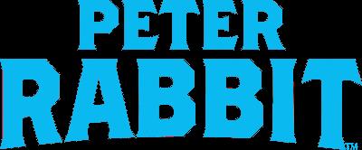 logo-PeterRabbit400.png