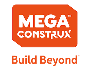 Mega_BG19_MCX_Logo_Build_Beyond_V.png
