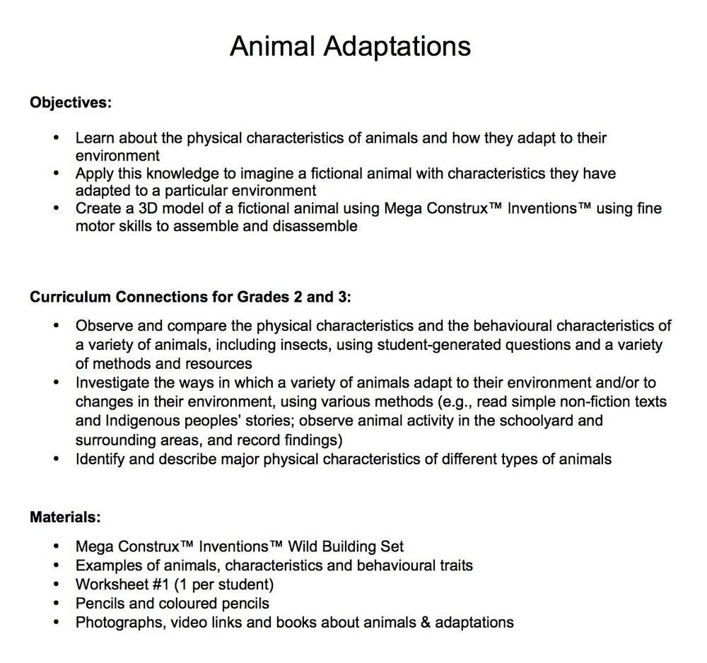 MEGA_construx Lesson #1 1.jpg