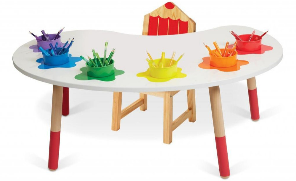 sq-Art_511010-3_Color-Fun-Pallet-Dest-Chair_OOB1.jpg