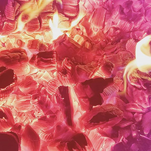 #biochar #activatedcharcoal #biomass