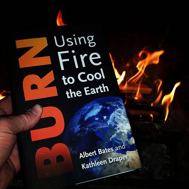 #biomass #biochar  @peaksurfer 🌲🌲🌲