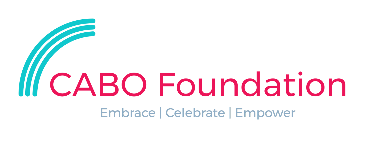 CABO Foundation