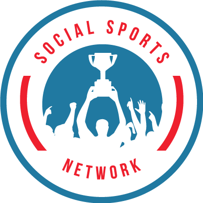 Social Sports Network