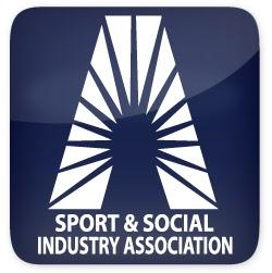 SSIA Logo.jpg