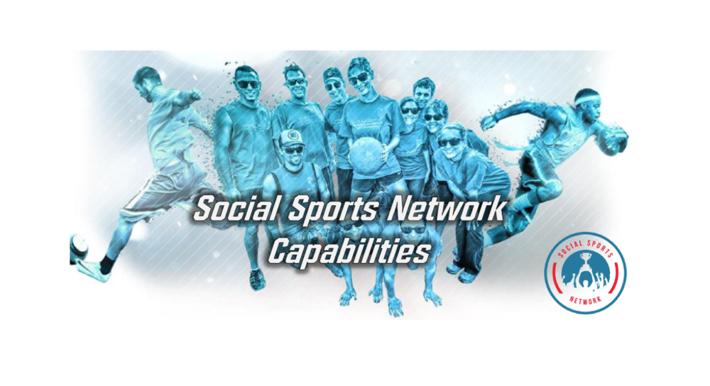 SSN Sponsorships.png