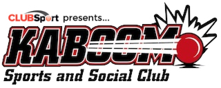 Kaboom Sports & Social Club.jpg