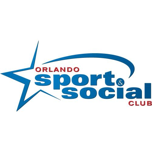 orlando-sport-and-social-club.jpeg