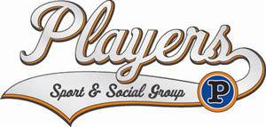 Players Sport & Social Group.jpg