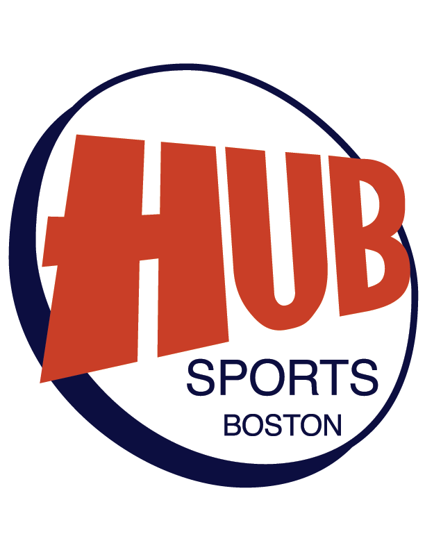 HUB Sports Boston.png
