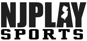 NJ Play Sports.jpg