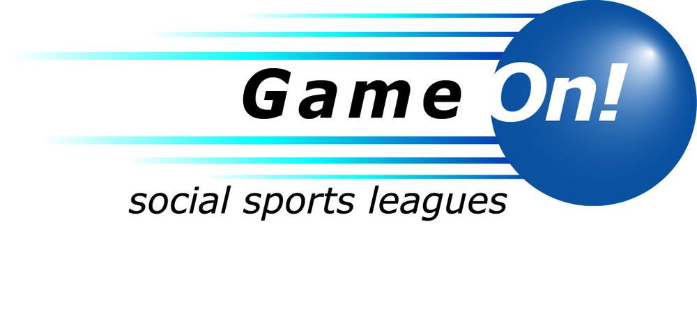 Game On! Sports.jpg