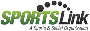 SportsLink.jpg