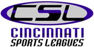 Cincinnati Sports Leagues.jpg