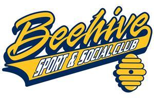 Beehive Sport & Social Club.jpg