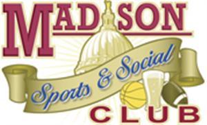Madison Sports & Social Club.jpg