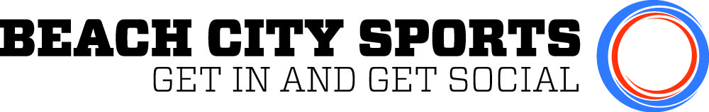 beach city sports logo new-1.jpg