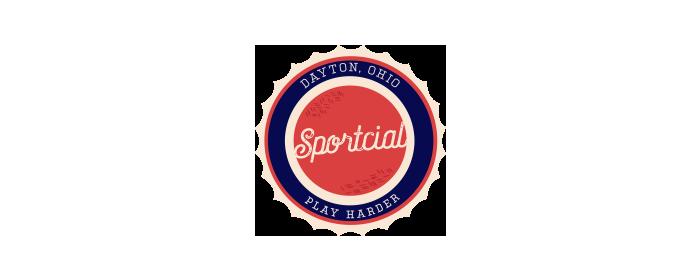 Dayton Ohio Sportcial.png
